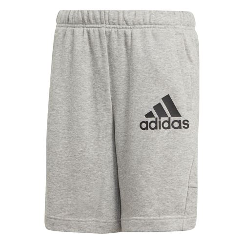 Picture of B BOS SHORT