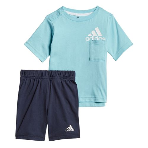 Picture of I BOS SUM  SET