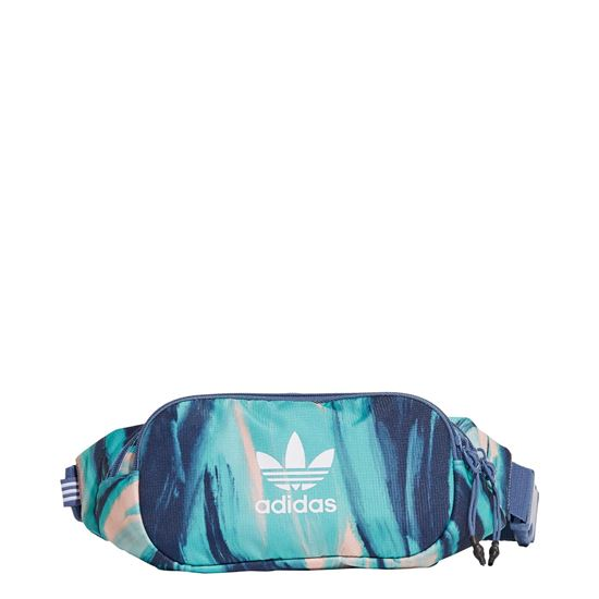 Picture of RYV WAISTBAG