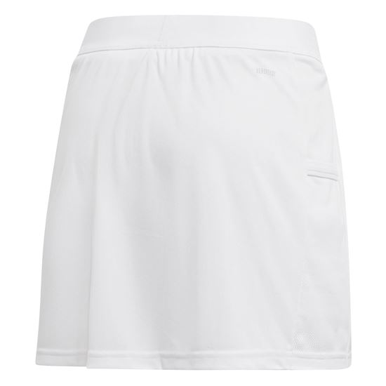 Picture of T19 SKIRT