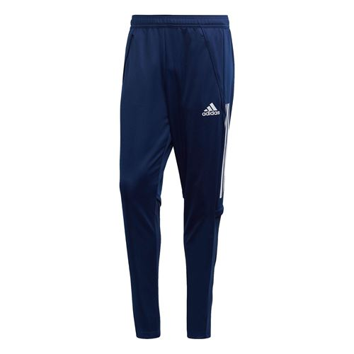 Picture of CONDIVO 19 PANTS