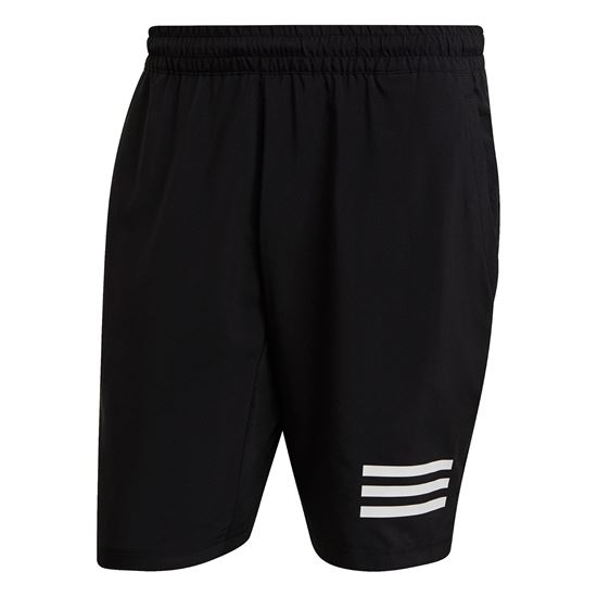 Picture of CLUB 3STR SHORT