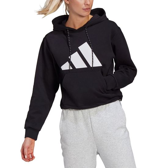 Picture of W ST HOODIE