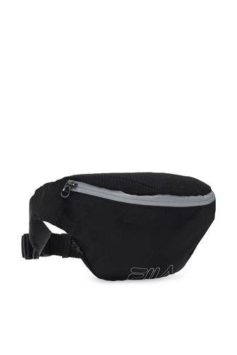 Picture of WAIST BAG MESH
