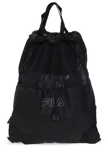 Picture of BACKPACK MESH DRAWSTRING