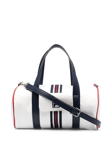Picture of HERITAGE DOUBLE DUFFLE