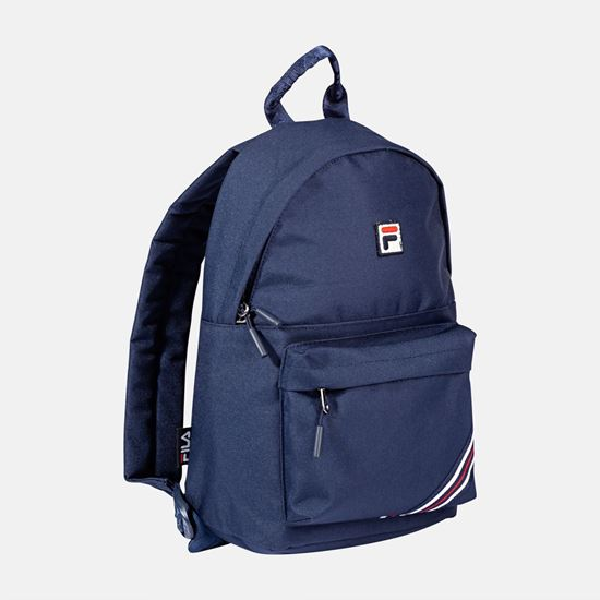 Picture of SCHOOL BACKPACK
