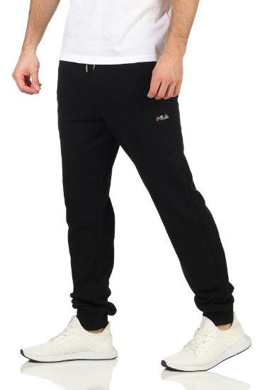 Picture of WILMET SWEAT PANTS