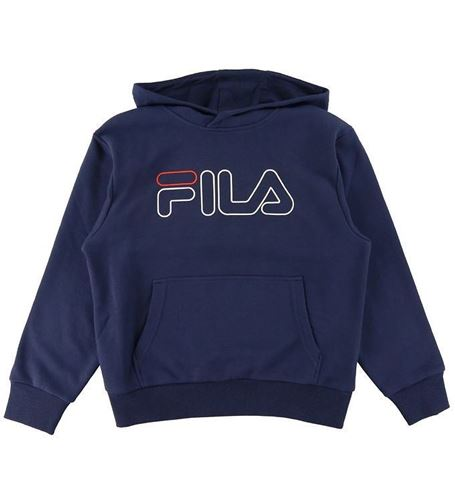 Picture of LEO HOODY