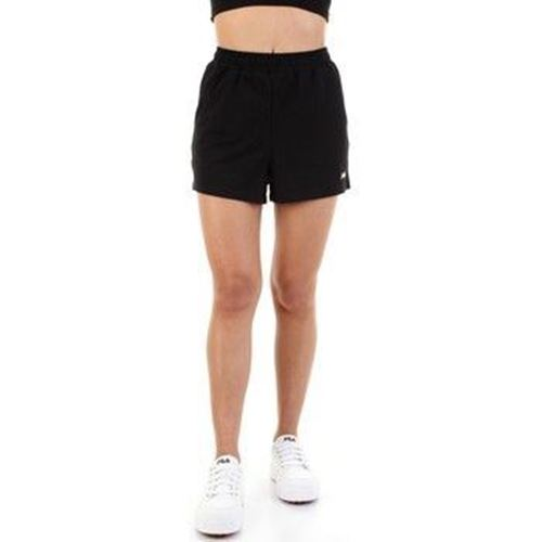 Picture of EDEL SHORTS HIGH WAIST