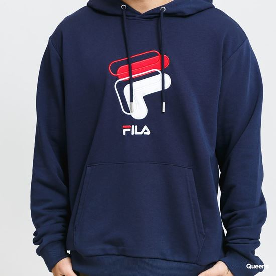 Picture of AMJAD HOODY