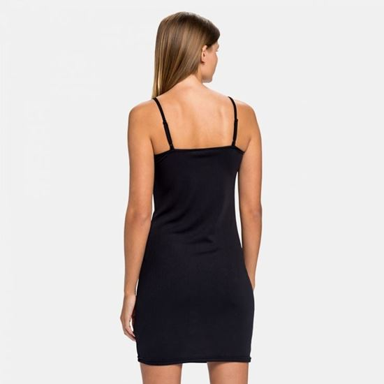 Picture of AMBERLY STRAP TIGHT DRESS