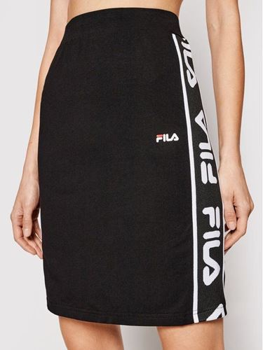 Picture of FRIDA SKIRT