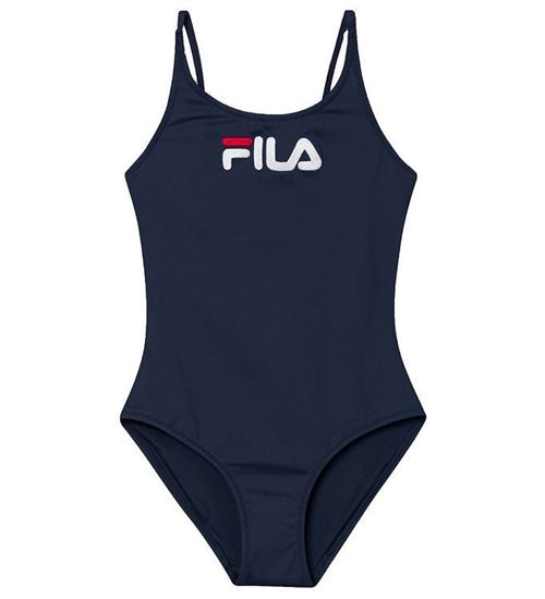 Picture of CAROL SWIM SUIT