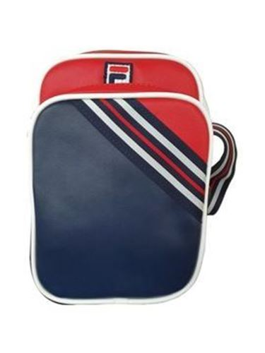 Picture of HERITAGE PUSHER BAG