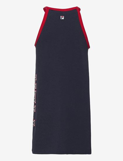 Picture of CARTANK DRESS