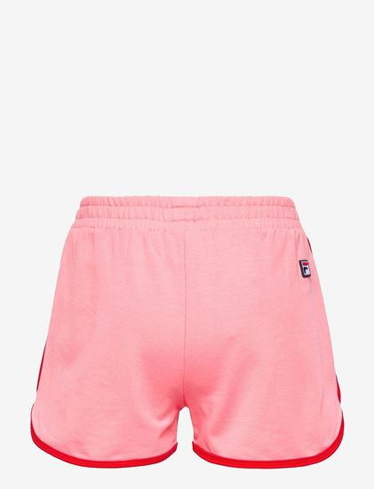 Picture of SOPHIA SWEAT SHORTS