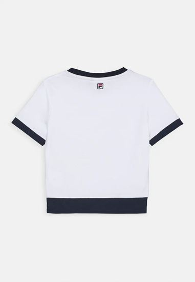 Picture of PEGGY FASHION TEE