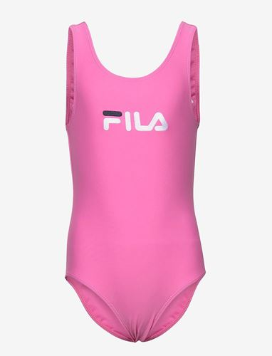 Picture of DINA SWIMSUIT