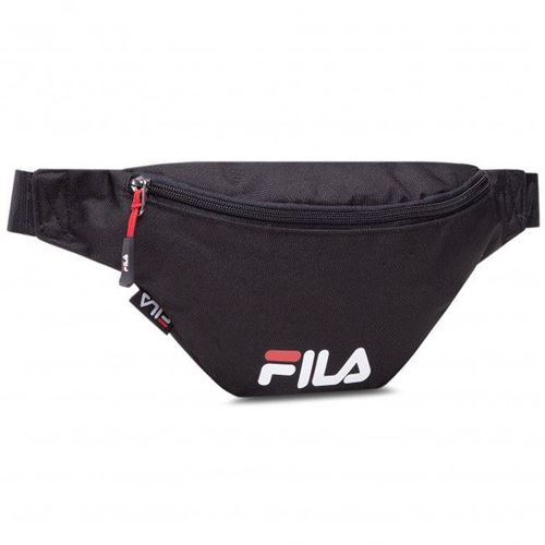 Picture of WAIST BAG SLIM
