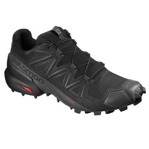 Picture of SHOES SPEEDCROSS 5 W