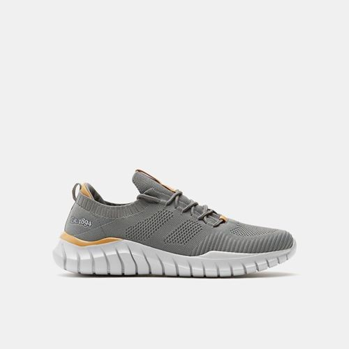 Picture of KNIT SNEAKER