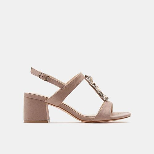 Picture of SANDALS WITH HEELS