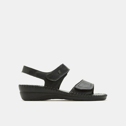 Picture of COMFORT SANDALS WITH VELCRO