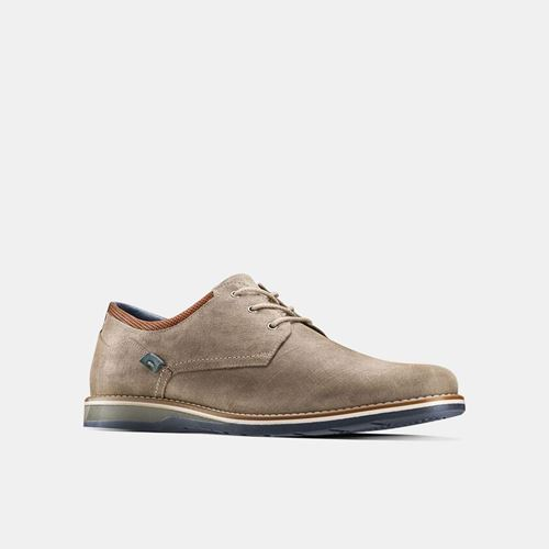 Picture of MAN SHOES