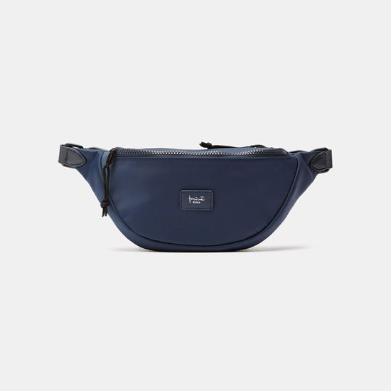 Picture of WAISTBAG