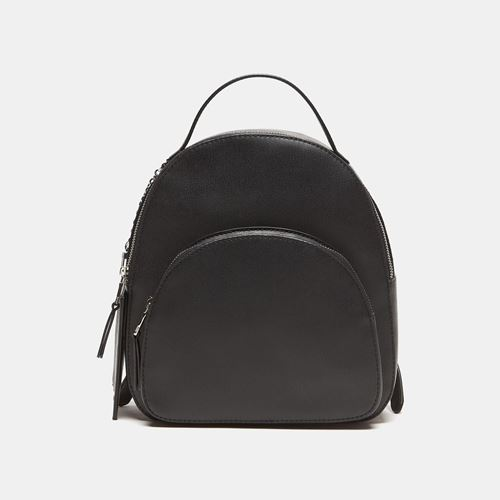 Picture of BACKPACK WITH WALLET