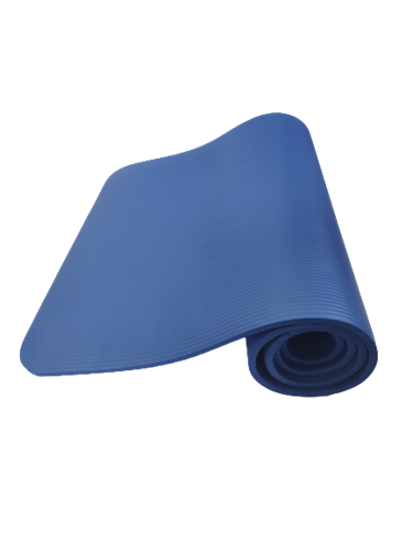 Picture of NBR YOGA MAT