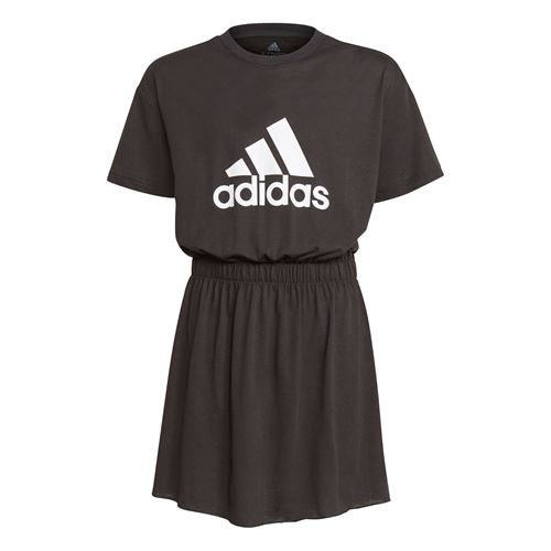 Picture of G DANCE DRESS