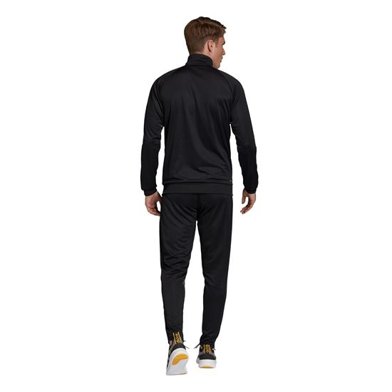 Picture of SERENO 19 TRACKSUIT