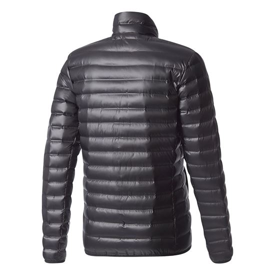 Picture of VARILITE JACKET