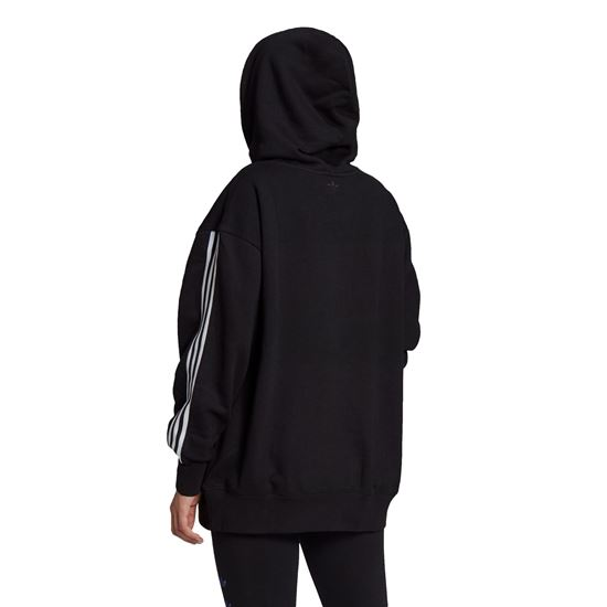 Picture of OS HOODIE
