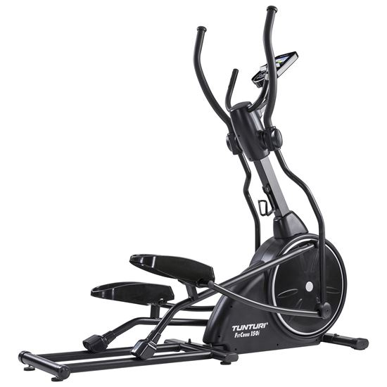 Picture of FIT CROSS 150I FRONT CROSTRAIN