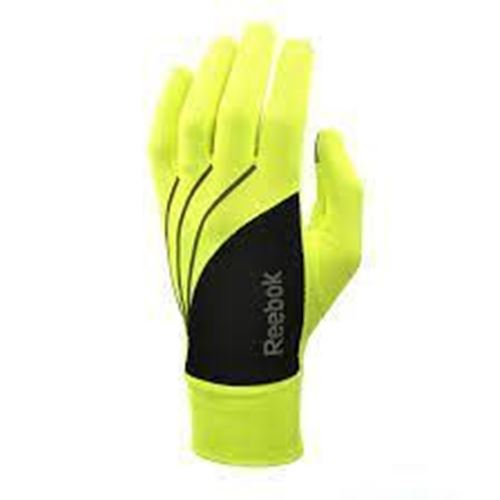 Picture of RUNNING GLOVES - L
