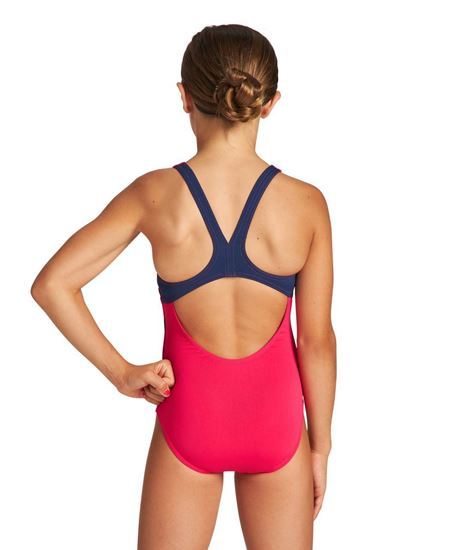Picture of STREAK SWIM PRO BACK ONE PIECE