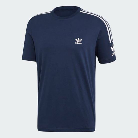 Picture of TECH TEE