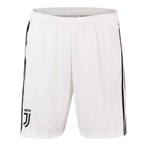 Picture of JUVENTUS HOME REPLICA SHORTS