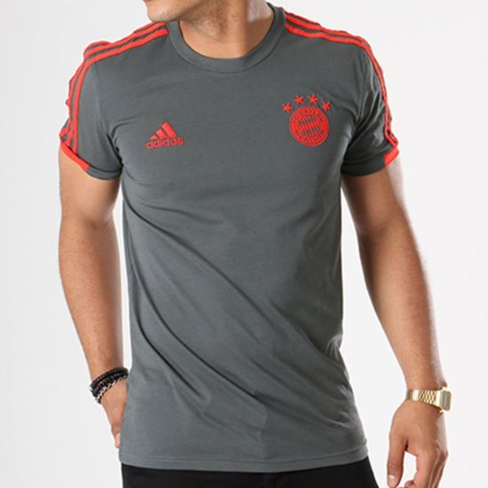 Picture of FC BAYERN MUNCHEN T