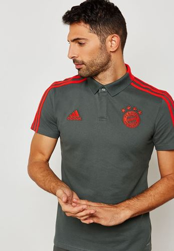 Picture of FC BAYERN POLO