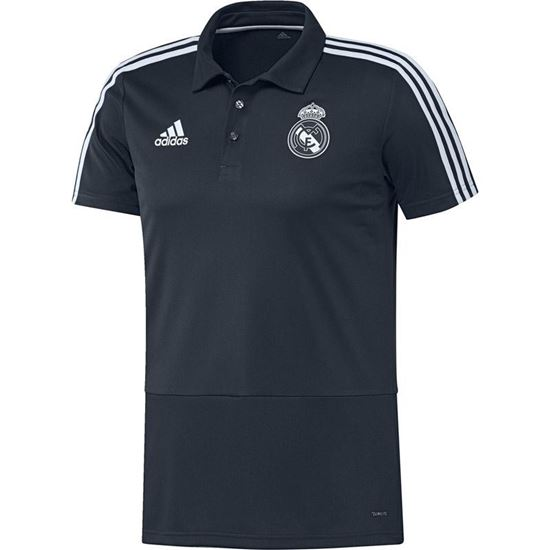 Picture of REAL MADRID POLO