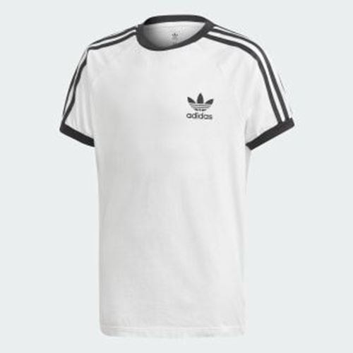 Picture of 3STRIPES TEE