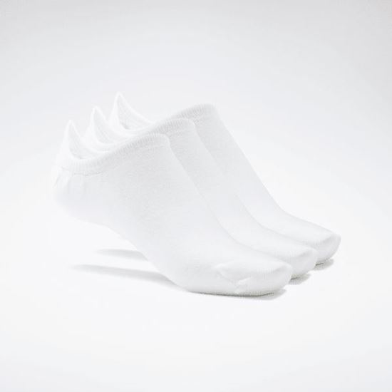 Picture of TE INVISIBLE SOCK 3P