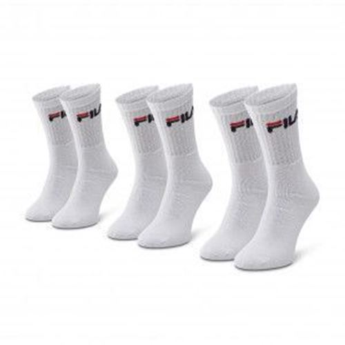 Picture of TENNIS FULL TERRY 3 PACK