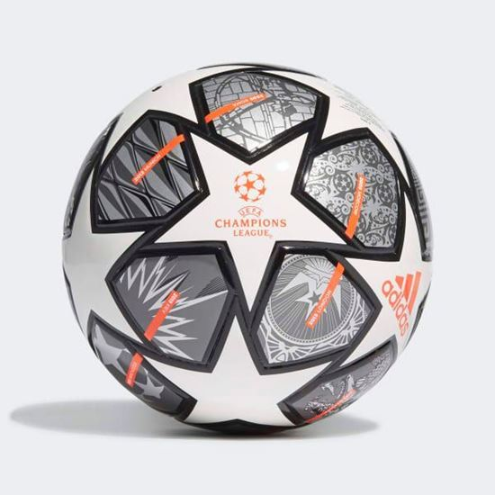 Picture of UCL FINALE 350 LEAGUE FOOTBALL
