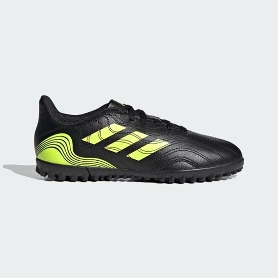Picture of COPA SENSE.4 TURF SHOES