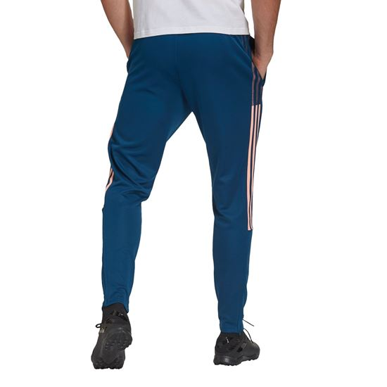 Picture of ARSENAL TRACK PANTS